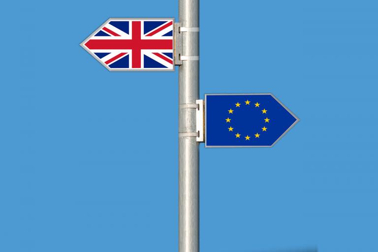 eu, united kingdom, 2016